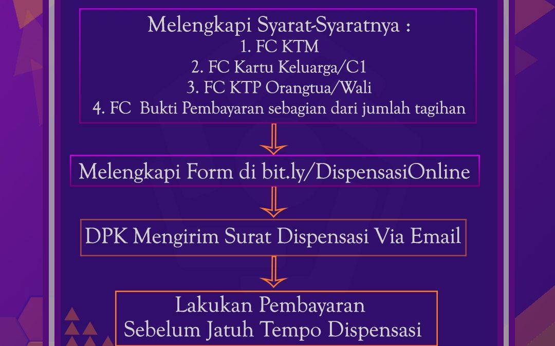 QnA Layanan Keuangan Online selama masa Covid-19