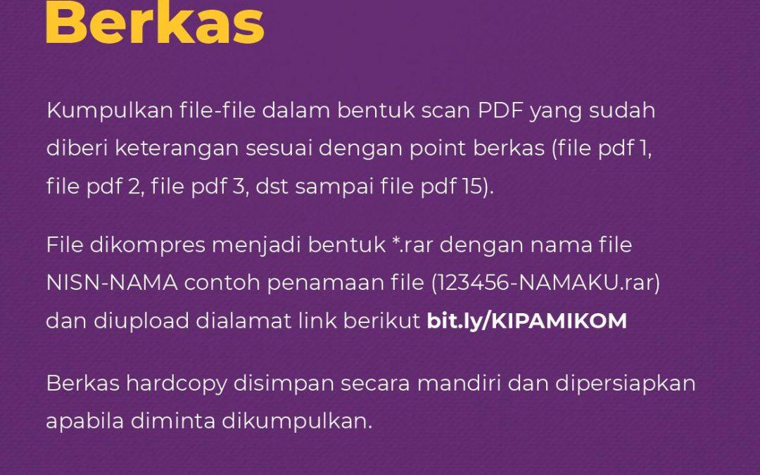 Beasiswa KIP Kuliah di Universitas AMIKOM Yogyakarta